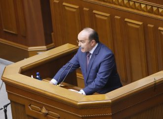 Парламент підтримав законопроєкт «Батьківщини» щодо збільшення стипендій дітям-сиротам