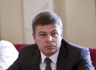 АндрійПузійчук: Під виглядом закону влада намагалася проштовхнути корупційну схему надання держгарантій приватним компаніям