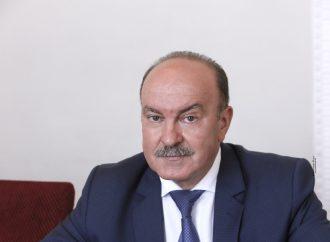 Михайло Цимбалюк: Прірви дев'ятого скликання та причининевиправданихочікувань