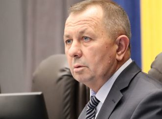 Тернопільська «Батьківщина» заборонила гральний бізнес на території області