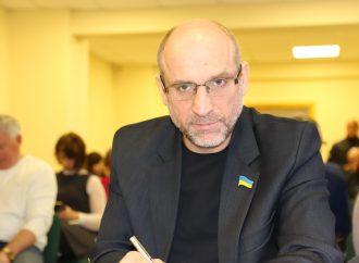 Міська рада Боярки заборонила гральні заклади у місті