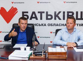 Іван Крулько:  Не можна перетворювати країну на суцільне казино