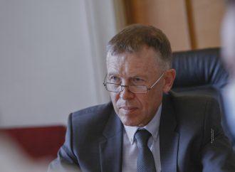 Сергій Соболєв: Президент має відзвітувати та відповісти за провали влади