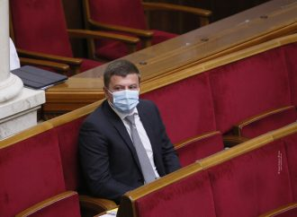 АндрійПузійчук: Потрібно робити все можливе, аби люди мализмогуотримувати кваліфіковане та необхідне лікування