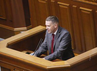ІванКрулько: В Україні треба підвищувати пенсії таробити відповідними до фактичного прожиткового мінімуму для непрацездатних осіб