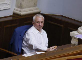 Олексій Кучеренко: Запропонований проєкт бюджету 2021 – це утопія, відірвана від реального життя людей