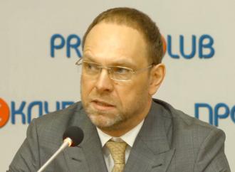 Сергій Власенко: Україні потрібна єдина надійна команда, яка зможе вирішувати питання, які сьогодні постали перед країною