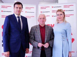 Олексій Кучеренко: Київ не готовий до опалювального сезону