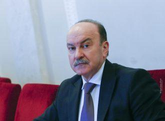 Профільний парламентський комітет включив до порядку денного два соціально важливі законопроєкти «Батьківщини»
