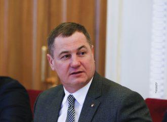 Сергій Євтушок: «Батьківщина» домоглася в бюджеті-2021 підтримки медиків, лікарів та місцевих бюджетів
