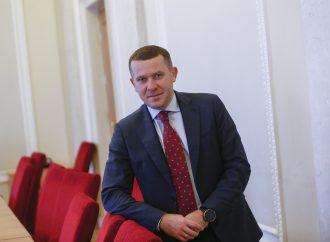 Іван Крулько: Парламентська ТСК розслідувала схему з ухилення від сплати акцизного податку на алкогольні напої