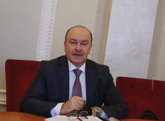 Профільний парламентський комітет підтримав два законопроєкти «Батьківщини» щодо соціального страхування