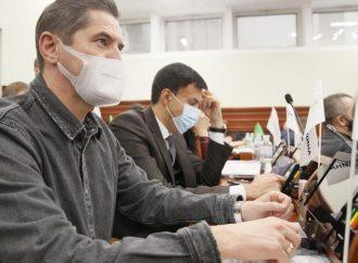 Київська міська «Батьківщина» закликає владу знизити ціни на газ