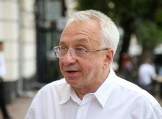 Олексій Кучеренко: «Батьківщина» має план щодо врегулювання тарифної кризи