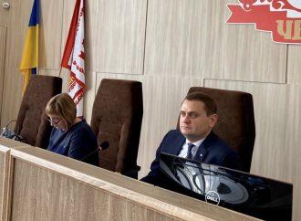 Черкаські партійці виступають проти підвищення тарифів