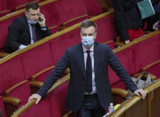 Валентин Наливайченко: Запускаємо ДЕТЕКТОР БРЕХНІ для влади