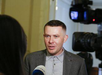 Іван Крулько: Влада імітує вирішення проблем із тарифами й соціальним захистом людей
