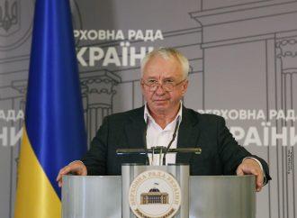 Олексій Кучеренко: Стратегічна мета «Батьківщини» – встановити доступні тарифи для українців