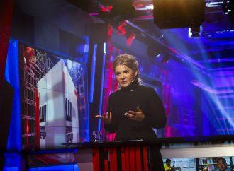 Юлія Тимошенко – гість ефіру на телеканалі NewsOne, 29.01.2021