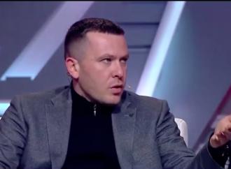 Іван Крулько: Для великої частини України туристична галузь може бути важливими чинником у структурі місцевого бюджету