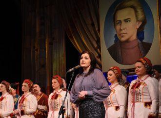 Волинські партійці вшанували пам'ять Лесі Українки