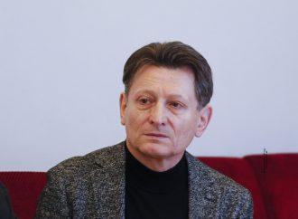 Михайло Волинець: МОЗ має негайно розібратися із кризовою ситуацією, що склалася у вітчизняній психіатрії