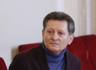 Михайло Волинець: Урядовці й досі не налагодили стабільний розрахунок з працівниками держшахт