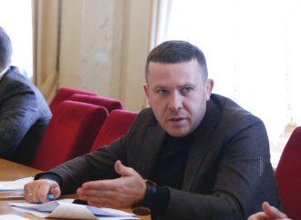 Іван Крулько: Уряд не повинен допускати галопуючого росту цін