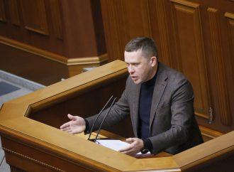 Іван Крулько: Маємо підтримати медичну сфери і переглянути медреформу Супрун