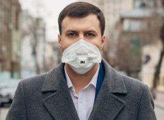Віталій Нестор: Місцевий референдум має стати дієвим механізмом контролю столичної влади