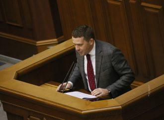 Іван Крулько: Українці не повинні платити за тарифами, що не мають економічного обґрунтування