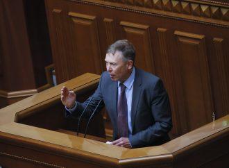 Сергій Соболєв: Влада зацікавлена у зниженні податків для грального бізнесу, а не тарифів для людей