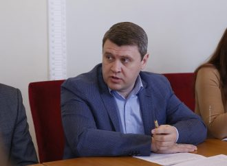 Вадим Івченко: Законопроєкт про деолігархізацію містить набір суб'єктивних параметрів
