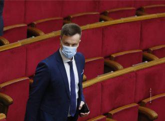 Валентин Наливайченко: Українці, й тільки українці, – справжні господарі на своїй землі