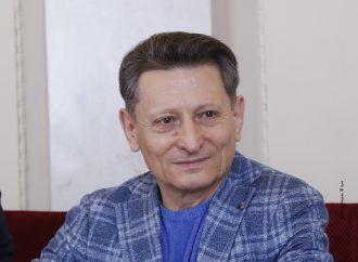 Михайло Волинець: Пенсіонерів майбутнього хочуть залишити сам на сам з приватними страховиками