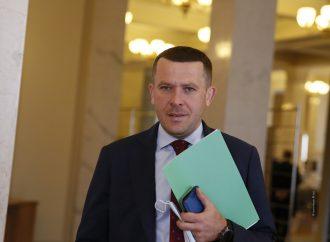 Іван Крулько: Подолання корупції на митниці та у податковій – це плюс 150-160 мільярдів гривень у бюджеті