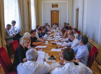 Це основа нашої єдності та запорука майбутнього успіху, – Юлія Тимошенко привітала українців з Днем дружби
