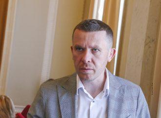 Іван Крулько: Статус «основного союзника поза НАТО» не завадить подальшому вступу України до Альянсу