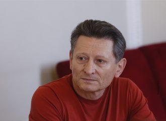 Михайло Волинець: Тарифна корупція процвітає і б'є по людях