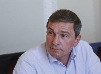 Костянтин Бондарєв: Що заховала влада в законі про добровільне декларування?