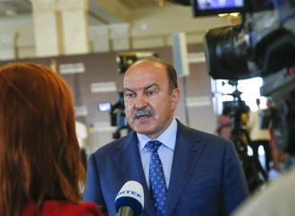 Профільний парламентський Комітет погодив включення до порядку денного соціальний законопроєкт команди «Батьківщини»