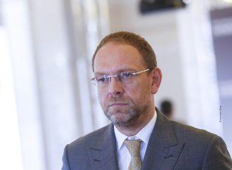 Сергій Власенко: «Батьківщина» відстоюватиме українську Конституцію та права громадян