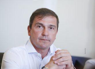 Костянтин Бондарєв: Так само як керівництво «Укрзалізниці», потрібно змінити чиновників «Нафтогазу»!
