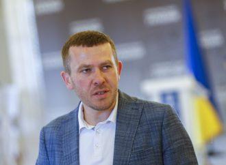 Іван Крулько: Безпековий фактор – основний стримуючий фактор на шляху вступу до НАТО