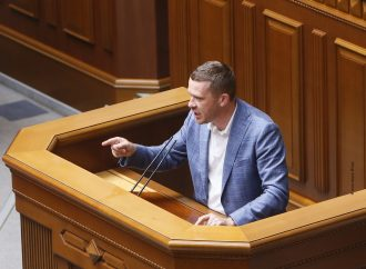 Через бюджет від влади українці стануть біднішими, – «Батьківщина»