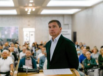 Костянтин Бондарєв: У скільки українцям обійдуться нові тарифи та що чекати від нового локдауну