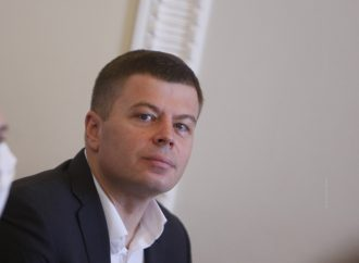 Андрій Пузійчук: Люди мають платити справедливу ціну за газ українського видобутку