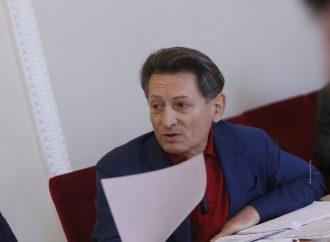 Михайло Волинець: Нарешті уряд почав виконувати рішення Конституційного суду та вимоги профспілок