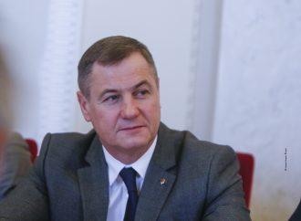 Сергій Євтушок розповів, як насправді потрібно боротися з олігархами