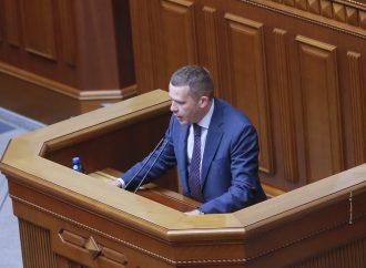 Іван Крулько: План Тимошенко зупинить економічний та енергетичний колапс
